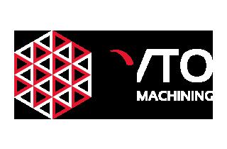 V-TO Logo