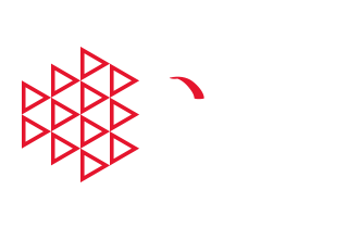 V-TO Machining